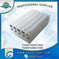 SC-T3000/5000/7000/3070/5070/7070; T3080