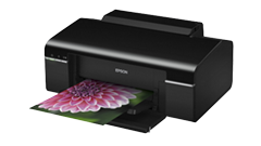 Epson T50 printer (Hot Product - 1*)