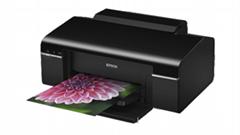 T50 打印机