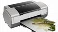 Epson 1390打印機