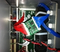 适用于HP D5800打印机的新型芯片解码器 4