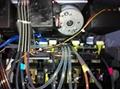 适用于HP D5800打印机的新型芯片解码器 5