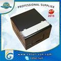 Phone Case Flatbed printing Printer