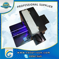 A4 UV  Printer (Hot Product - 1*)