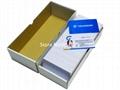 printable blank PVC cards