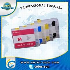 ink cartridge for PGI-1