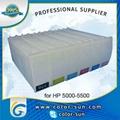 HP5000/5500/5100/Z6100 Refill Cartridge