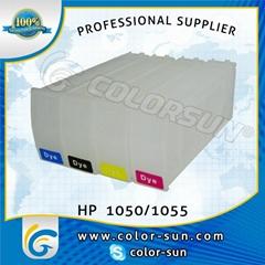 HP 1050/1055 兼容墨盒