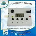 Resetter for K5300 (HP88/18) Printer