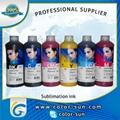 sulimation ink-I
