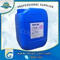 Compatible ink for Canon w8400 w8200 printer Language Option  French