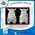 Printer damper for 7910 7900 9700 7700