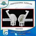 Epson 7600/9600 damper