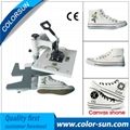 Shoes Heat Press Machines
