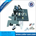 Shoes Heat Press Machines 6