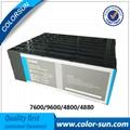 Large Format Refillable Cartridge