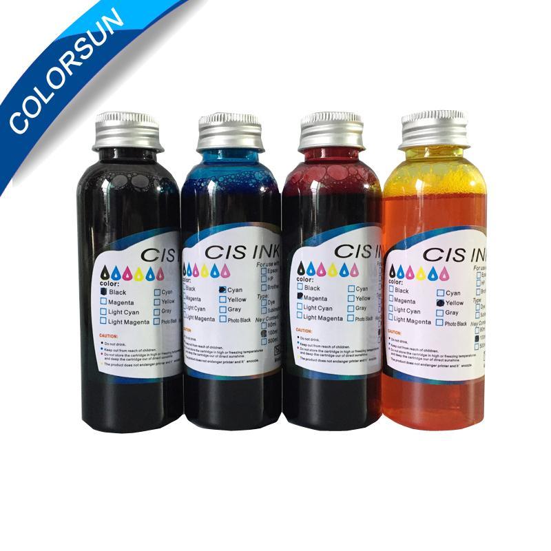 2017 Edible coffee printing 2cups printer 4