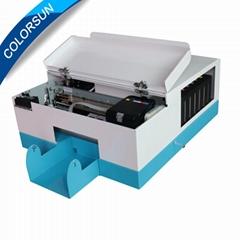 新型數碼自動PVC ID卡打印機