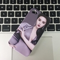 Phone Case Flatbed printing Printer machine For phone shell 5