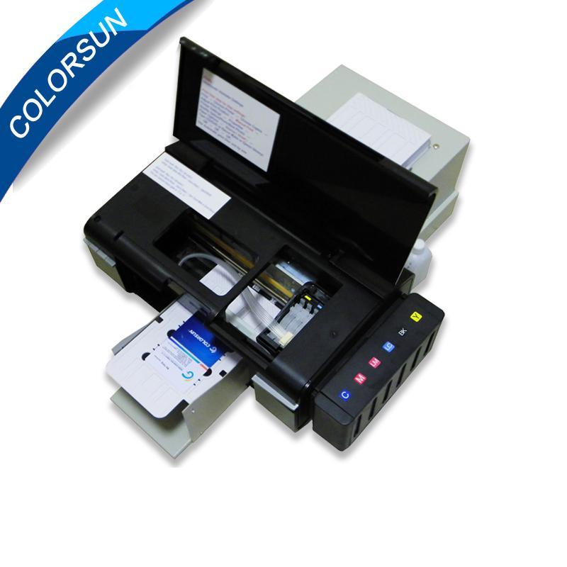 自动CD DVD打印机+卡软件 2