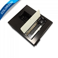 Auto CD DVD PVC printer-II