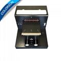 A3 平板打印机 3
