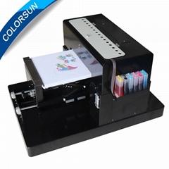 A3 平板打印機