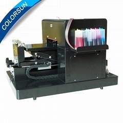 A4平板打印機