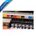 自動A3平板打印機8色 4