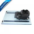 自动光盘打印系统 3