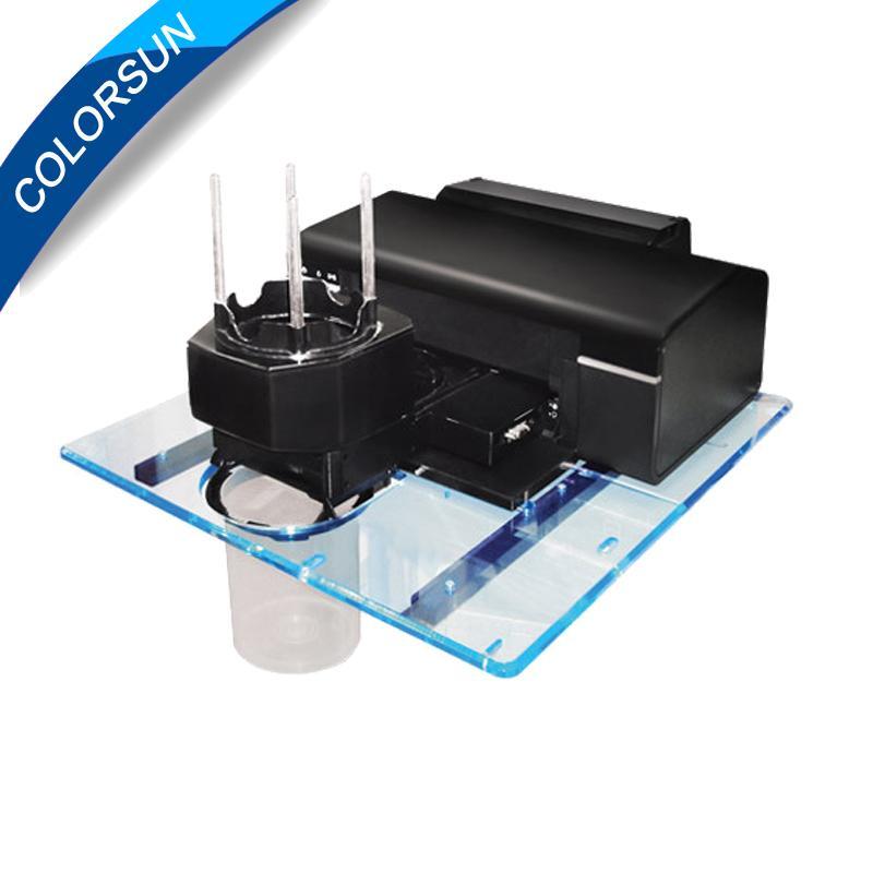 自动光盘打印系统 2