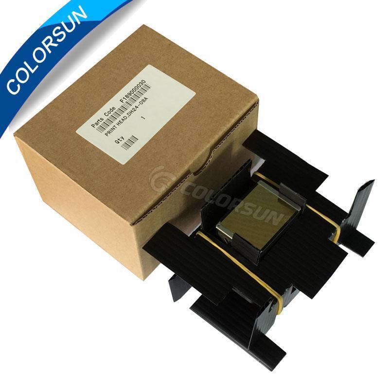 适用于EPSON的全新原装DX7打印头F196000 F177000 4