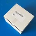 New Original DX7 Printhead F196000 F177000 for EPSON  5