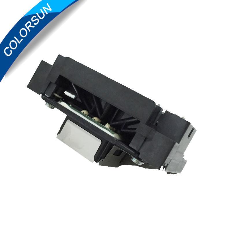 F173050打印頭,用於EPSON 1390 1400 1430 A1500W R380 RX580 3