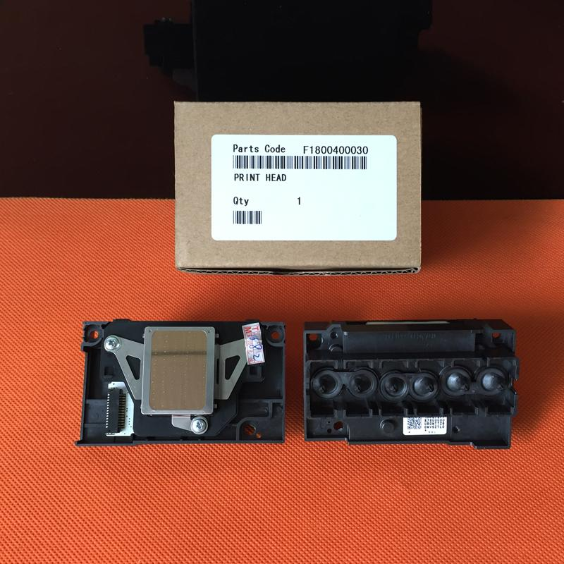 F180000打印头,用于EPSON T50 A50 P60 R290 EP703A L801 4