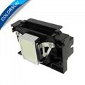 F180000 printhead for EPSON T50 A50 P60 R290 EP703A L801 2