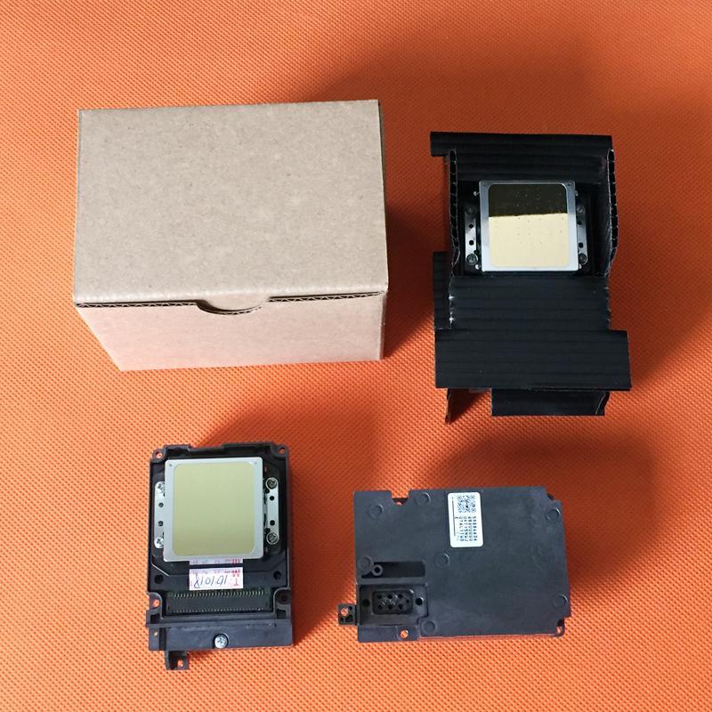 F192040 printhead for EPSON TX800  TX830 A800 902 PX700 774A  4