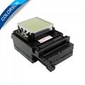 F192040 printhead for EPSON TX800  TX830 A800 902 PX700 774A