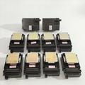 F192040 printhead for EPSON TX800  TX830 A800 902 PX700 774A  3