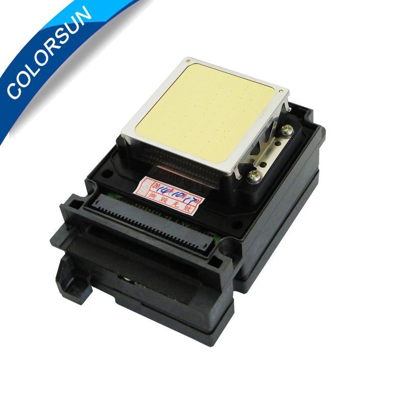 F192040 printhead for EPSON TX800  TX830 A800 902 PX700 774A  1