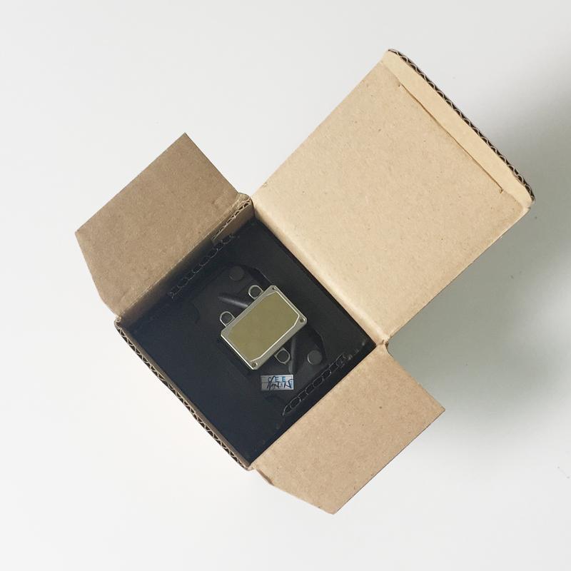 F181010 printhead for EPSON T10 TX210 L100 C78 P23 SX125 4