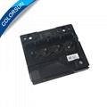 F181010打印头,用于EPSON T10 TX210 L100 C78 P23 SX125 3