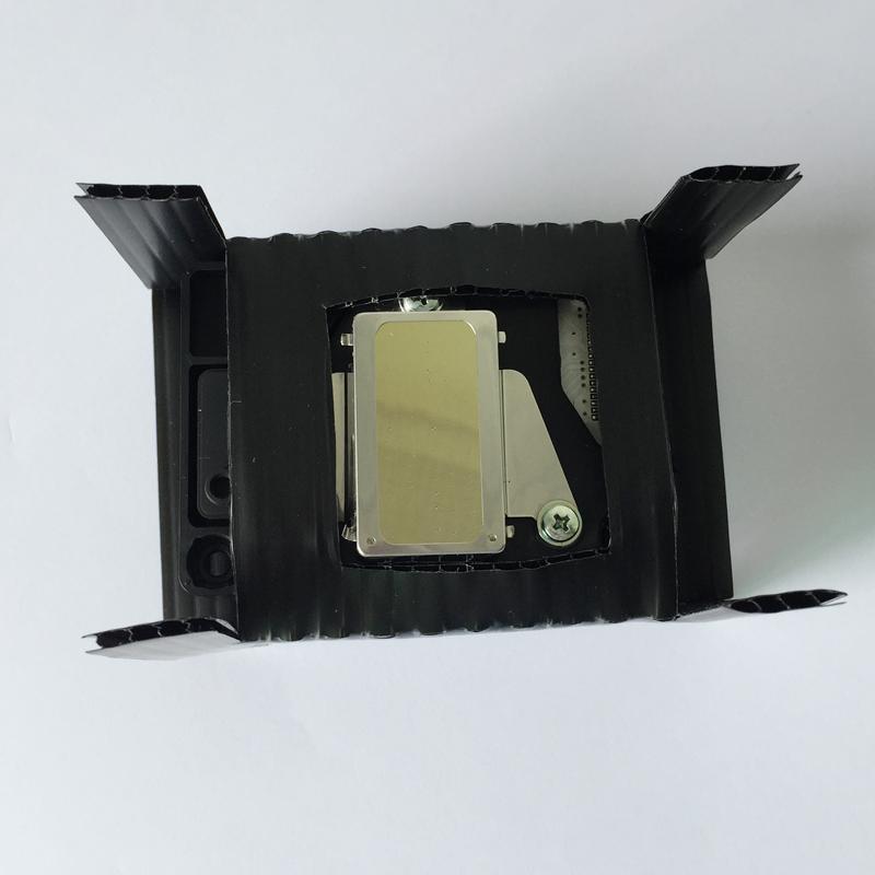 F185000打印頭,用於EPSON T1110 C10 T33 ME1100 L1300 BX310 3