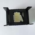 F185000打印头,用于EPSON T1110 C10 T33 ME1100 L1300 BX310 3