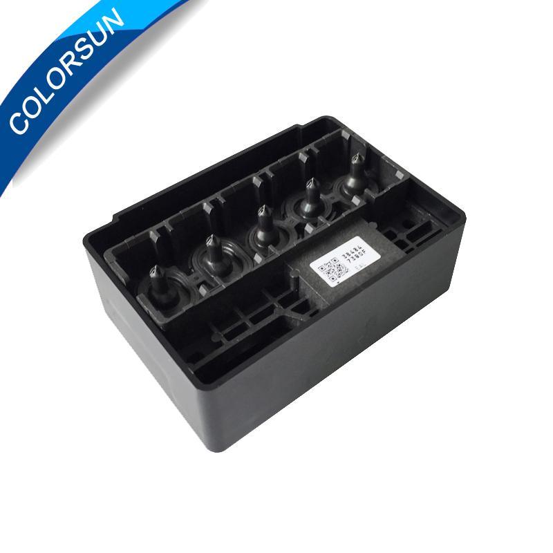 F185000打印頭,用於EPSON T1110 C10 T33 ME1100 L1300 BX310 4