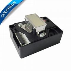 F185000打印頭,用於EPSON T1110 C10 T33 ME1100 L1300 BX310