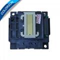 FA04000 printhead for EPSON L301 L110