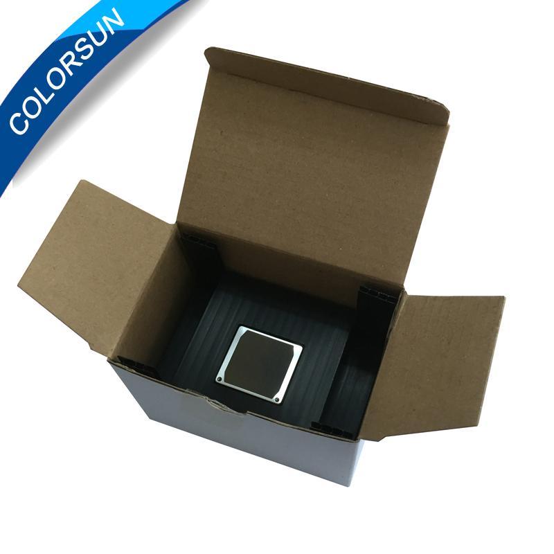 F164060  F182000  F168020 printhead for EPSON R250 TX410 DX8400 5
