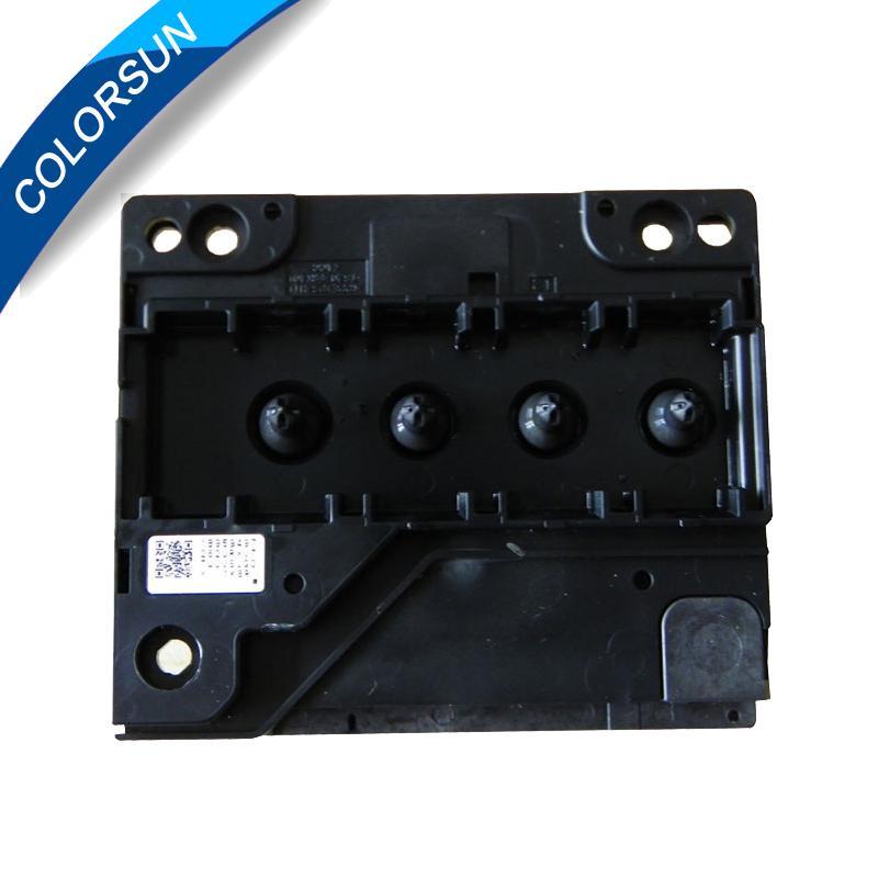 TX620 TX610 WF610 PX605F打印机头兼容Epson 3