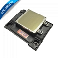 TX620 TX610 WF610 PX605F打印机头兼容Epson 1